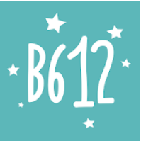 B612-for-pc-free-download