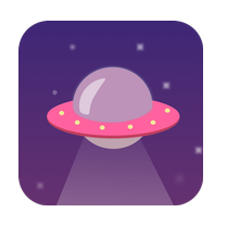 Alien VPN for PC