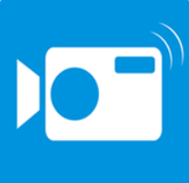 bvcam-for-pc-free-download