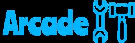 Aracde Tools