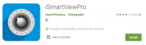 ismartviewpro-cover-download-pc