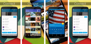 localcast-for-chromecast-for-pc-download