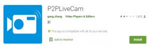 p2plivecamera-download-pc