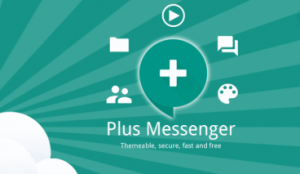 plus-messenger-for-pc-download
