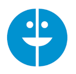 soma-messenger-for-pc-free-download