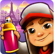 subway-surfers-for-pc-download
