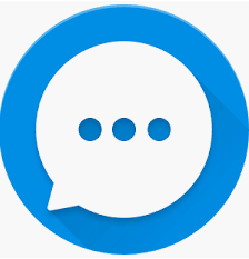 true-messenger-for-pc-free-download