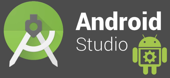 android-studios-best-android-emulator-pc