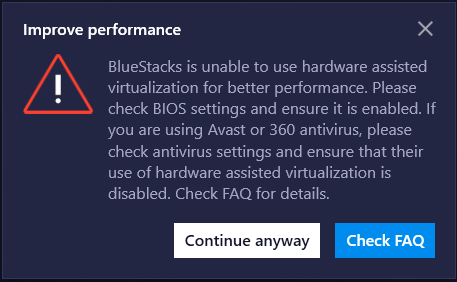 bluestacks-for-pc-error-during-installation