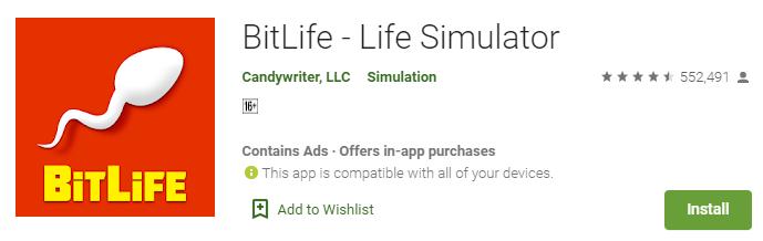 bitlife-for-pc-download