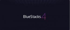 bluestacks-for-pc