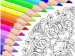 colorfy-for-pc-free-download