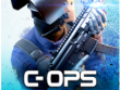 critical-ops-for-pc