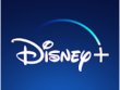 disney+-for-pc-download