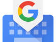 gboard-for-pc-download