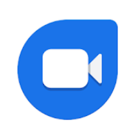 google-duo-for-pc-chats