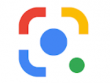 google-lens-for-pc-free-download