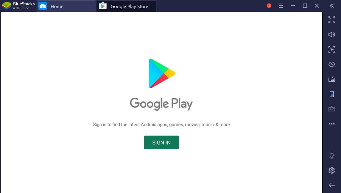 bluestacks-for-pc-google-sign-in