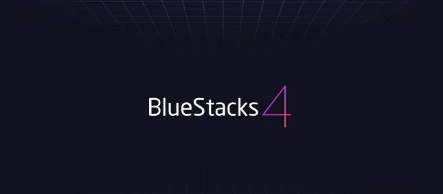 bluestacks-4-for-pc-downloading-process