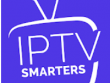 iptv-smarters-pro-for-pc