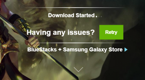 bluestacks-for-pc-extraction