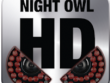 night-owl-hd-for-pc-download