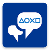 playstation-messages-for-pc-download