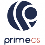 prime-os-best-android-emulator-for-pc