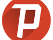 psiphon-for-pc-download-free