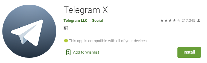 telegramX-for-pc-free-download.cover