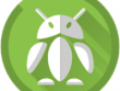 torrdroid-for-pc-download-free