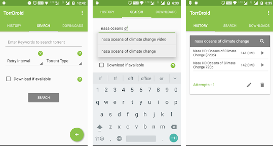 torrdroid-for-pc-free-download