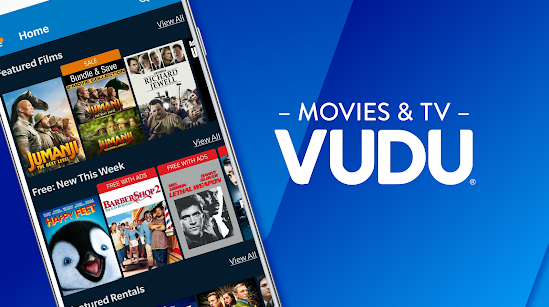 vudu-for-pc-free-download