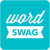 word-swag-for-pc-free-download