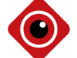 bit-vision-hd-for-pc-download