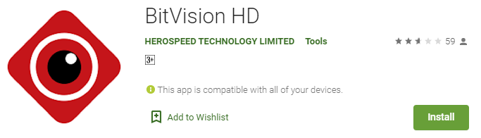 bit-vision-hd-for-pc-download-cover