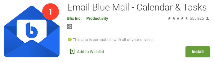 blue-mail-for-pc-download