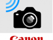 canon-connect-camera-for-pc-download