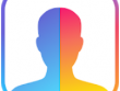 faceapp-for-pc-download-now