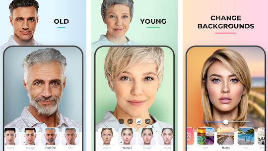 faceapp-for-pc-free-download