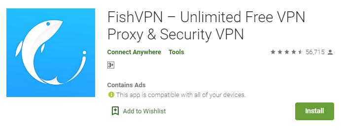 fishvpn-for-pc-download