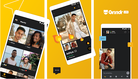 grindr-for-pc-