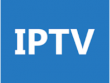 iptv-smarters-for-pc