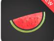 melon-vpn-for-pc