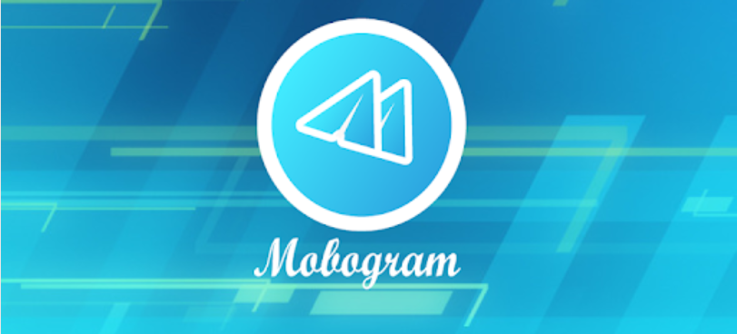 mobogram-for-pc-download