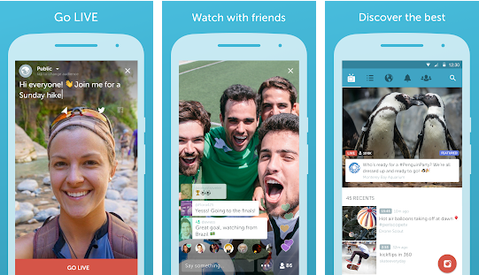 periscope-for-pc-download-now