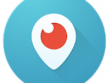 periscope-for-pc-free-download