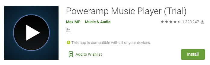 poweramp-for-pc