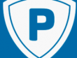 psafe-for-pc