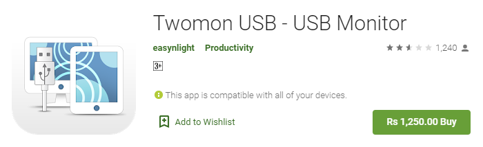 twomon-usb-for-pc-download